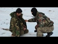 Türkiye'nin Yaşanan DRAMI (ASKER & PKK Karşılaşması)