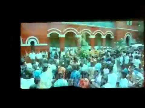 vikram's rajapattai movie offical trailer 1.