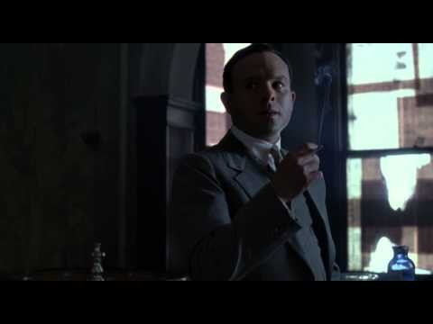 Boardwalk Empire 3.04 Preview