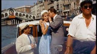 Peter Alexander - Es Kommt Auf Die Sekunde An&So Stell Ich Mir Die Liebe Vor 1962