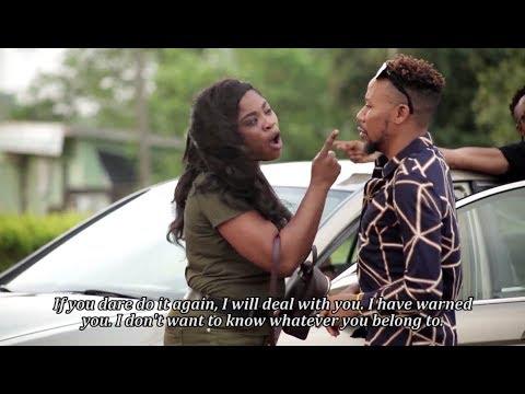 Omo Irole Aye -  Latest Yoruba Movie 2018 Drama Starring Eniola Ajao | Bukola Adeeyo | Funsho Adeolu