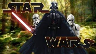 Video STAR WARS : LE SOMMEIL DE LA FORCE MP3, 3GP, MP4, WEBM, AVI, FLV November 2017