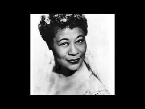 Ella Fitzgerald - Blue Skies (Maya Jane Coles Remix)