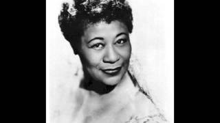 Ella Fitzgerald - Blue Skies (Maya Jane Coles Remix) - YouTube