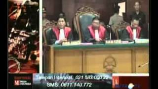 Video Perjuangan Pilu Janda Pejuang / EDITORIAL METRO TV / Editorial Media Indonesia MP3, 3GP, MP4, WEBM, AVI, FLV November 2017