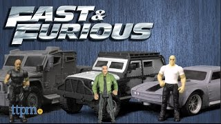 Nonton Fast & Furious Stunt Stars Dom + Ice Charger, Hobbs + Navistar MXT & Hobbs + Navistar MXT by Mattel Film Subtitle Indonesia Streaming Movie Download