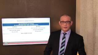 Reforma da previdência: direitos adquiridos e regras de transição