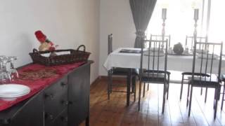 Jansenville South Africa  city photo : 5.0 Bedroom House To Let in Jansenville, Jansenville, South Africa for ZAR R 5 000 Per Month