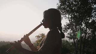 SAMPAI JADI DEBU - BANDA NEIRA (BALINESE COVER)