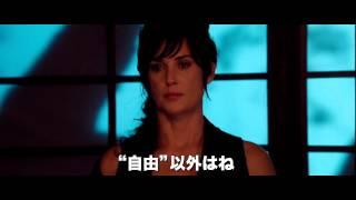 Nonton Bunraku                  Film Subtitle Indonesia Streaming Movie Download