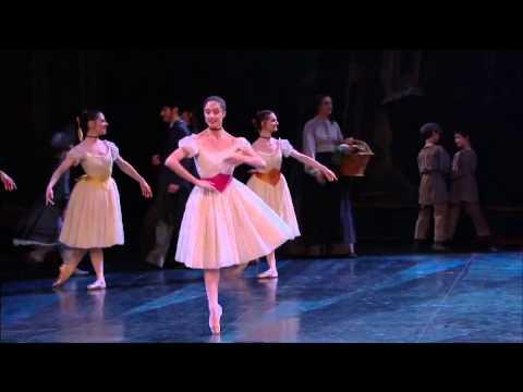 BD/DVD「「コッペリア」(全2幕) パリ・オペラ座バレエ2011」予告編