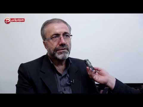 امنیتی ترین تدابیری که ایرانی ها در بزرگترین گردهمایی جهان در کربلا رقم می زنند همایش اربعین!