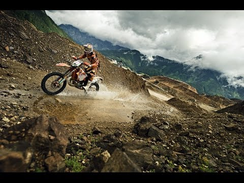 RED - Ride here http://win.gs/MqRtU7 for more motocross races! The Red Bull Hare Scramble is one of the toughest off-road dirt bike races. The race will take place...
