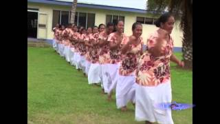Video GLORY TO GOD - FAASITO'OTAI    E F K S MP3, 3GP, MP4, WEBM, AVI, FLV Mei 2019