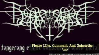 Download Lagu NYAREAT ( Mystic sundanesse black metal ) ON THE STAGE Mp3