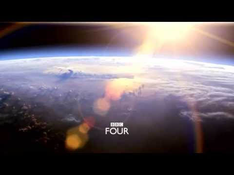 Climate Change by Numbers: Trailer - BBC Four