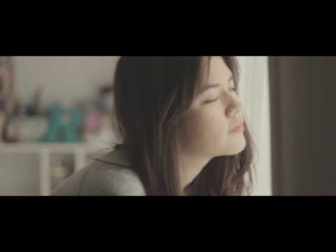 gratis download video - Raisa-The-Beginning