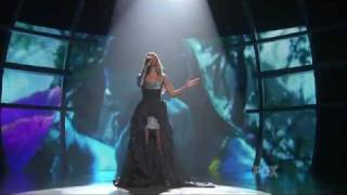 Download Lagu Leona Lewis - I see you - Live on So you Think you Can Dance Mp3