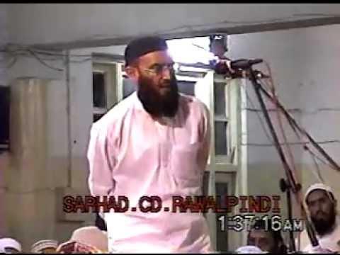 Ulma-e-Deoband ki Qurbania علماءدیوبندکی قربانیاں