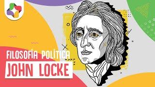 J.Locke. Introducción A Su Filosofía Política 1 - Filosofía - Educatina