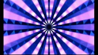 Progressive Trance,Psychedelic,Psytrance,Ace Ventura - The Spark (Ritmo Remix),NEW!!