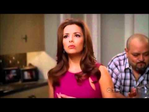 Desperate Housewives Episode 8 Season 7 Sneak Peek