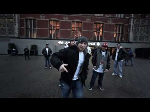 Video .ve.Hang