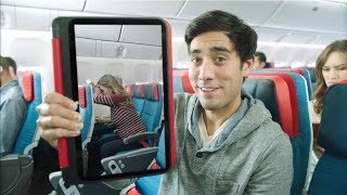 Video The BEST Funny Magic Vines 2018 Ever | Amazing Zach King Magic Tricks 2018 Compilation MP3, 3GP, MP4, WEBM, AVI, FLV Desember 2018
