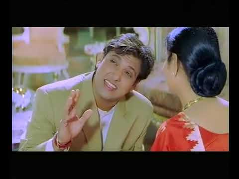 Anari No. 1 | Hindi Movies 2018 | Full Movie | Govinda  & Raveena Tandon | Comedy Movies