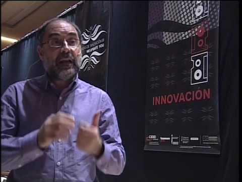 Update4. CEEI Castellón 2009