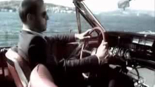 Alişan - Benim Aşkım [Yep Yeni Klip 2011] HQ.3gp