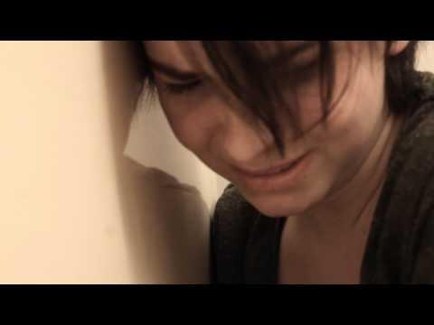 Stop Violence Against Women (Short Film)