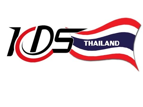 KDS Thailand Trailer 2016