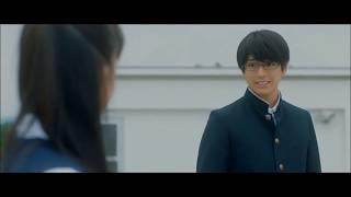 Chihayafuru: Musubi -Arata, There's someone else I like Scene | Japanese Movie Clips 2018 HD#7