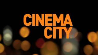 Nonton Cinema City   Harry Potter 20sec Film Subtitle Indonesia Streaming Movie Download