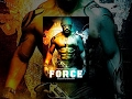 foto Force 2016 Full Movie | John Abraham | Vidyut Jamwal | Genelia D'souza | Commando 2 full Movie Force Borwap