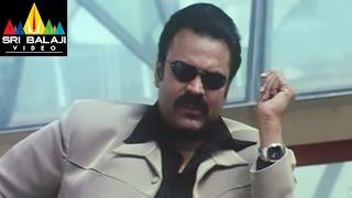 Mr.Errababu Telugu Full Movie    Part 12/12    Sivaji, Roma