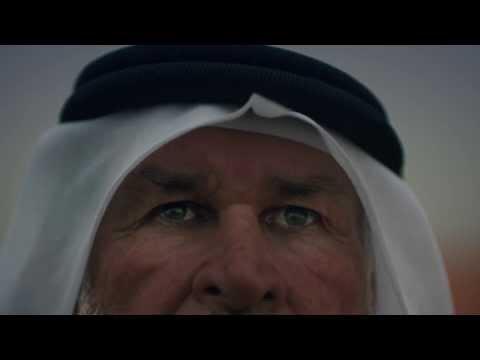 FLC Models & Talents -Print Campaigns - Mashreqbank TVC