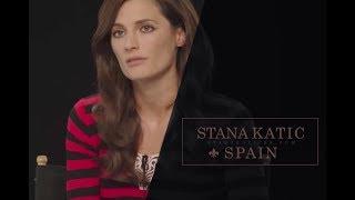 Nonton Entrevista  Stana Katic Habla Sobre Su Escena Favorita En Absentia  Hd  Film Subtitle Indonesia Streaming Movie Download