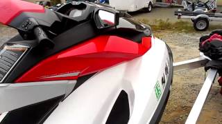 4. 2012 Wake 155 For Sale Lake Norman Powersports