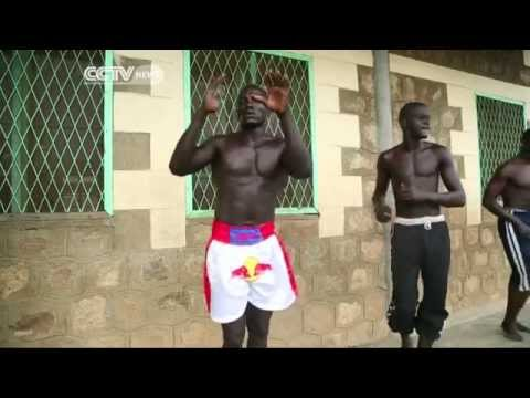 South sudan - In a country such as South Sudan which is struggling to get back on its feet following decades of war, sports have not been a priority. For lesser-known and ...