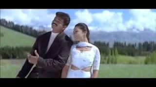 Video Melliname Melliname- Shahjahan DVD Rip 2001 MP3, 3GP, MP4, WEBM, AVI, FLV November 2018
