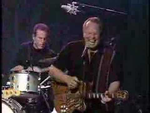 blasters - Dave Alvin who wrote MARIE MARIE performs it with THE BLASTERS LIVE!