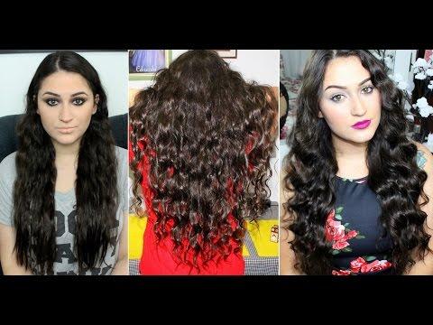 lisa - Post completo: http://prettypoison.com.br/texturizacao-cacheando-parte-lisa-cabelo-transicao-capilar/ Produtos usados aqui: http://www.boracolegashop.com.br/ Use o cupom PRETTYPOISON e ganhe.