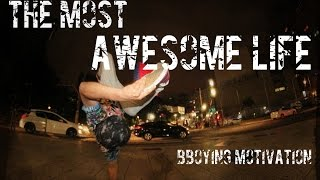 "The Most Awesome Life - Bboying Motivation -Be Corious - Travel the World - Explore it - Meet PeopleBboy Broko Mare Roja - Naranja Mekanica CRew From chileEl Mejor Bailando Hip Hop Break dance Vol.3 ( fik shun )Movimientos Fundamentales Para Aprender A Bailar Break-DanceUnbelievable Breakdance SkillsAmazing Break Dance !! ImpossibleBest Breakdance Ever Compilation 2016 ( BBoy Battle )Pocket & Lil G vs Cheerito & Gun  World BBoy Classic 2015CHINA DREAM TEAM VS RUSSIA TEAM + BBOY LIL G  KOD 10  bboy final crew battleTop 10 Bboy Sets of 2012SICK BBOYS ★ EPIC POWERMOVES ★ EXTREME MOTIVATION ★ 2015Red Bull BC One World Final 2015Bboy Bgirl Fail , Fight , Funny MomentsBboy Portfolio 2015clips by:- Stance- YAK Films- Mason Rose- Antoine Schirer- ProDanceTV- Sebastian Linda- Dyzee- Neguin- Daniel Grindeland- Fahil Anweri- The Legits- The Bboy Spot- Red Bull- UDEF- Mounir- Catch The Flava- Ocke Films- MTV- ABC- World of Dance- Kinjaz- All That Break- Lil Amok- Kien Quan- Lil Shao- Zamounda- Knuckleheads-Cali- Kings Without Crowns- Julian Bam- Ellen- Bboyworld- Yoriyas- Chaz Bonnar- Doy- Battle of the Year- Chris ""Chickn""- The Ruggeds- Jabbawockeez- LadyFlow- Flow MoUndisputed World BBoy Masters 2015  FULL EVENTChelles Battle Pro 2015 Bboy Battle  YAK FILMS x BUKU MUSICHONG 10 VS ISSEI - 2016 BBOY BATTLE EDITIONTop Bboy Dance Moves at Silverback Open '14 That Will Leave You AMAZED"