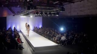 Amour Luxury Swimwear - LA SS14
