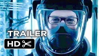 Watch Fantastic Four (2015) Online Free Putlocker