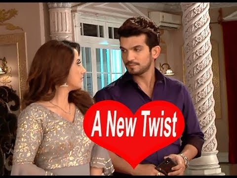 Serial Ishq Me Marjawa | On location | colors