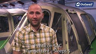 Penticton 5AC