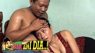 Download Video Nah Ini Dia: Bayar Pinjaman (3/3) MP3 3GP MP4